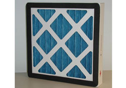 Disposable-Panel-01-pharmaceutical-air-filter