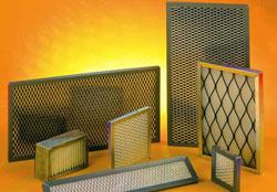Dustraps200-dust-particle-filter