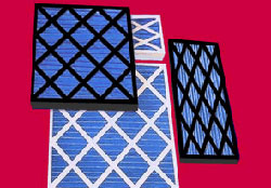 Plastic-Framed-Disposable-Panel-Filters-250