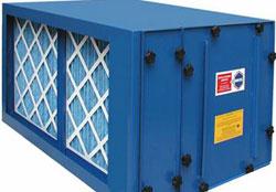 katercarb-2002-1-carbon-filter