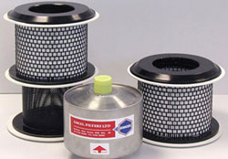 Glove-box-Filters-250-nuclear-filters