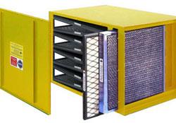 Katercarb-300-carbon-filter